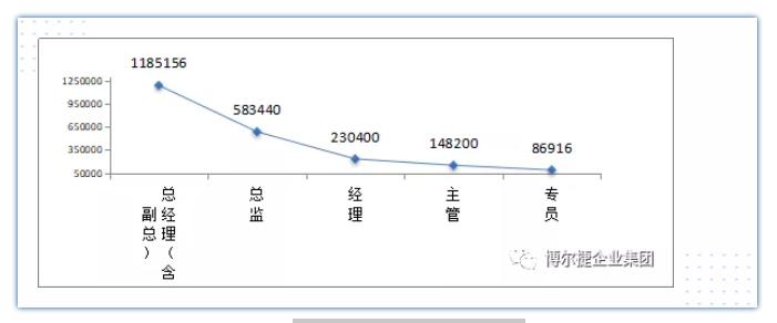 微信截圖_20200114094029.png